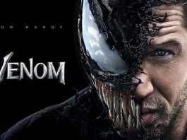 The Venom