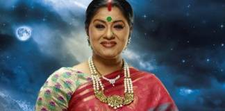 Sudha Chandran Biography, Height and Weight, Family, Husband, Age, Top Movies, Awards, Social Media Accounts.