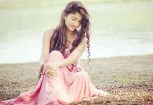 Sai Pallavi - Biography