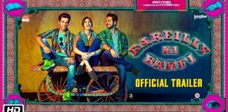 Bareilly Ki Barfi Full Movie Download