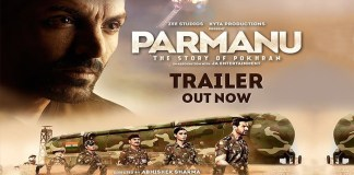 Parmanu Full Movie Download