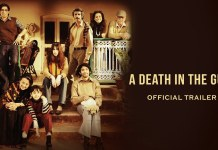 A Death in the Gunj Full Movie Download