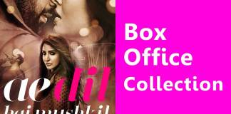 Ae-Dil--hai-Mushkil-box-office-collection