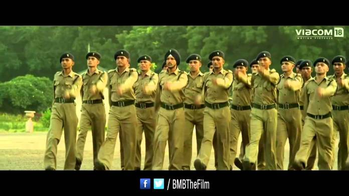 Bhaag Milkha Bhaag Full Movie Download