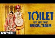 Toilet Ek Prem Katha Full Movie Download
