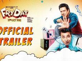 FryDay Full Movie Download