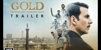 Gold Full Movie Download