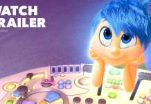 Inside Out Full Movie Download