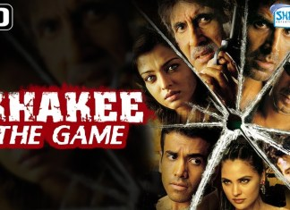 Khakee Full Movie Download