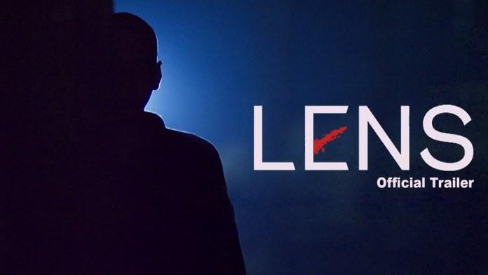 Lens Full Movie Download