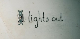 Lights Out Full Movie Download