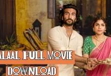 Malaal Full Movie Download 123MKV