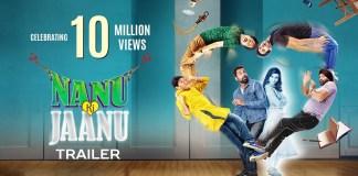 Nanu Ki Jaanu Full Movie Download