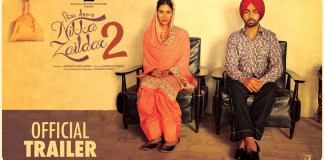 Nikka Zaildar 2 Full Movie Download