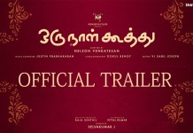 Oru Naal Koothu Full Movie Download