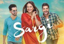Sargi Full Movie Download
