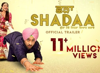 Shadaa Full Movie Download