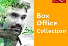 Sita Movie Box Office Collection