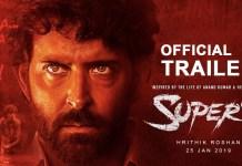 Super 30 Full Movie Download