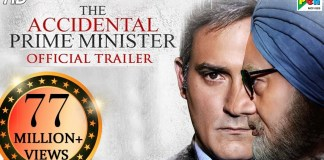 The Accidental Prime Minister Full Movie Download