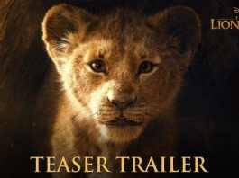 The Lion King Full Movie Download Worldfree4u
