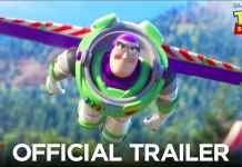Toy Story 4 Full Movie Download Fzmovies