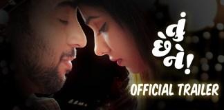 Tu Chhe ne Full Movie Download