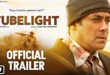 Tubelight Full Movie Download