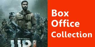 Uri-Box-Office-Collection