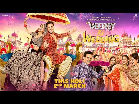 Veere Di Wedding Watch Online.Veere Di Wedding Full Movie Download Watch Veere Di Wedding