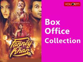 fanneykhan-Box-Office-Collection
