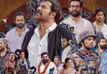 Pathinettam Padi 3rd Day Box Office Collection