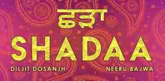 Punjabi Movies Released In June 2019