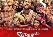 Super 30 Full Movie Download Pagalworld