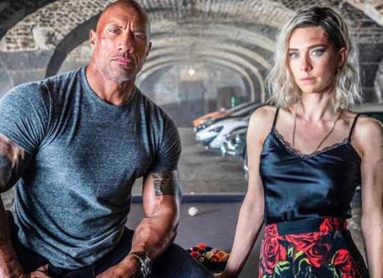 fast and furious download filmywap