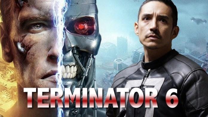 Terminator 6 Full Movie Download