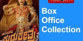 Kurukshetra Box Office Collection Worldwide