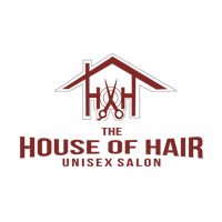 The House of Hair