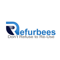 Refurbees