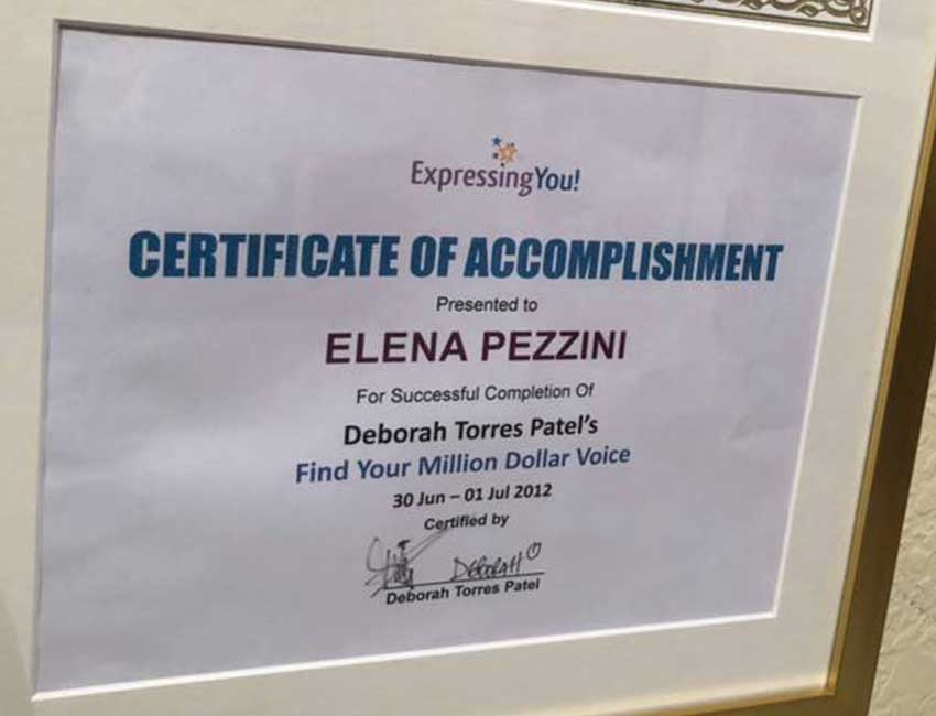 Elena-Pezzini-Expressing-You