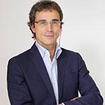 Paolo Ruggeri