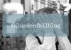 #blundenfailblog