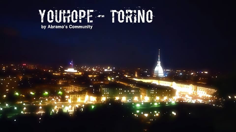 Testimoniare la vita comunitaria – Torino