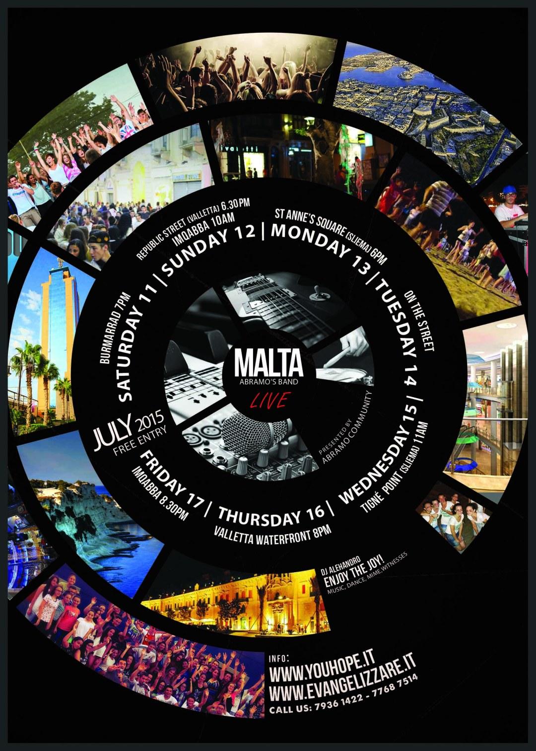 malta2015