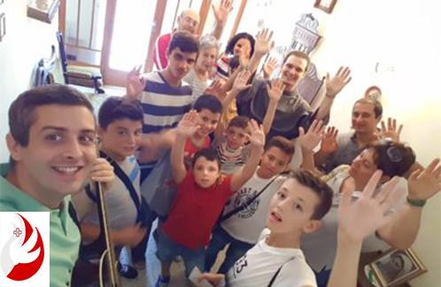 Malta: i giovani in prima linea nell'evangelizzazione