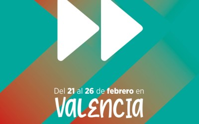 Evangelizzazione nelle scuole a Valencia #túeresmisiÓN