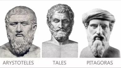 Photo of Historia matematyki.