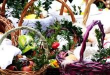 Photo of Wielkanoc wczoraj i dziś.
