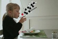 Photo of Pestycydy.