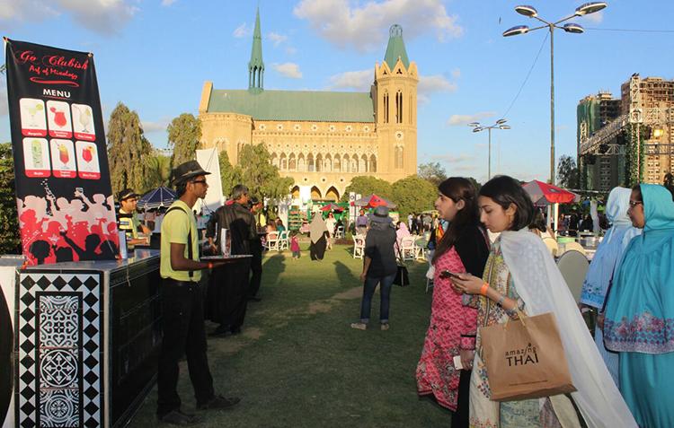 Image result for karachi